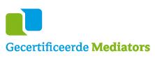 logo_cetf