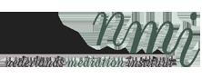 nmi_logo