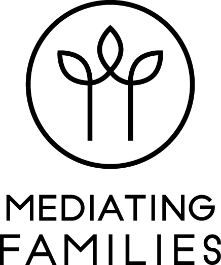 Mediating Families